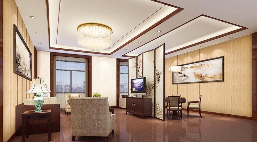 四川集成墙面装修酒店新型环保真实厂家 400大板