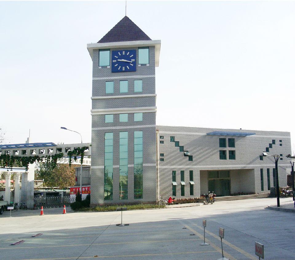 建筑大钟,室外大钟,欧式大钟,                       学校