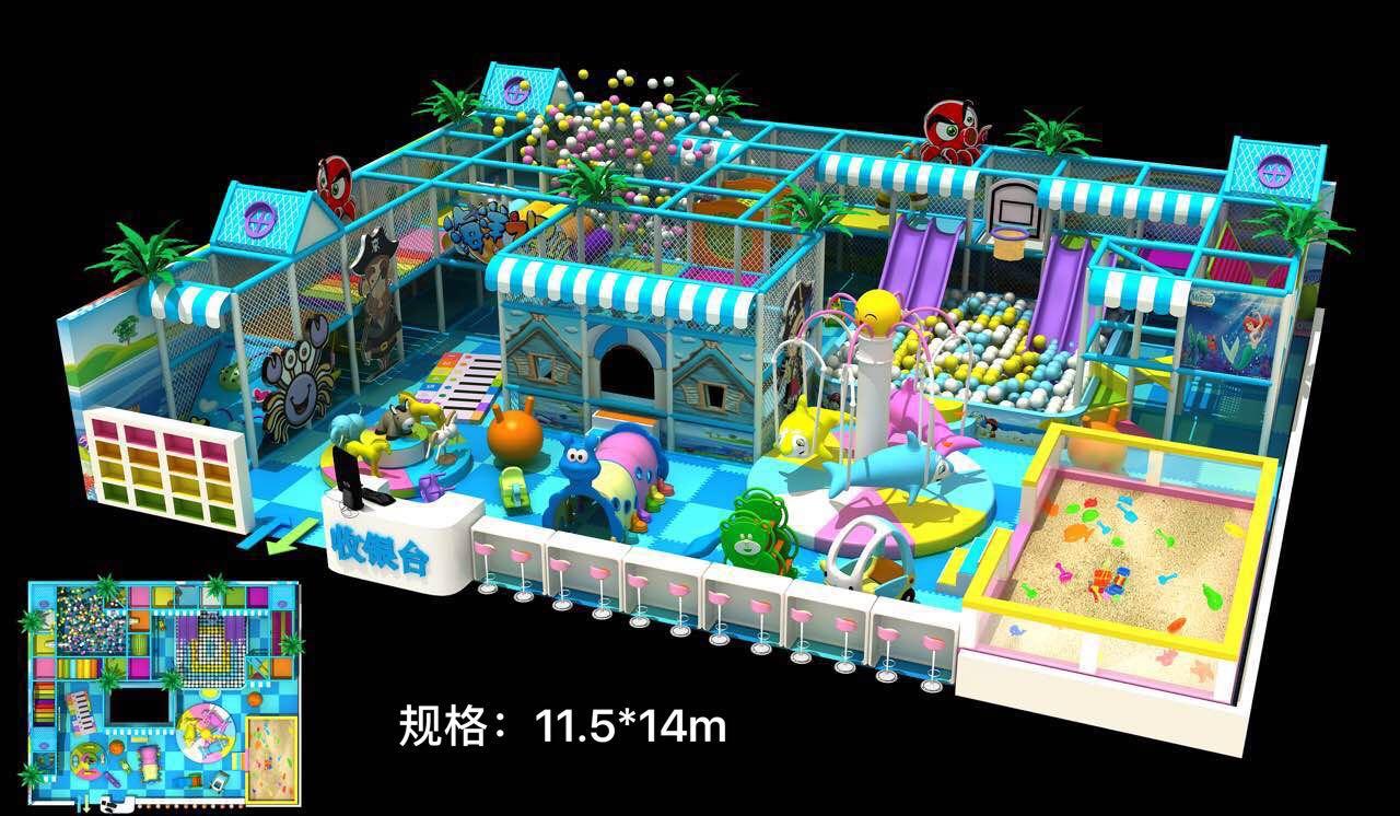童车生产区域结构图