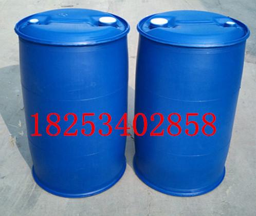 100升塑料桶,100公斤