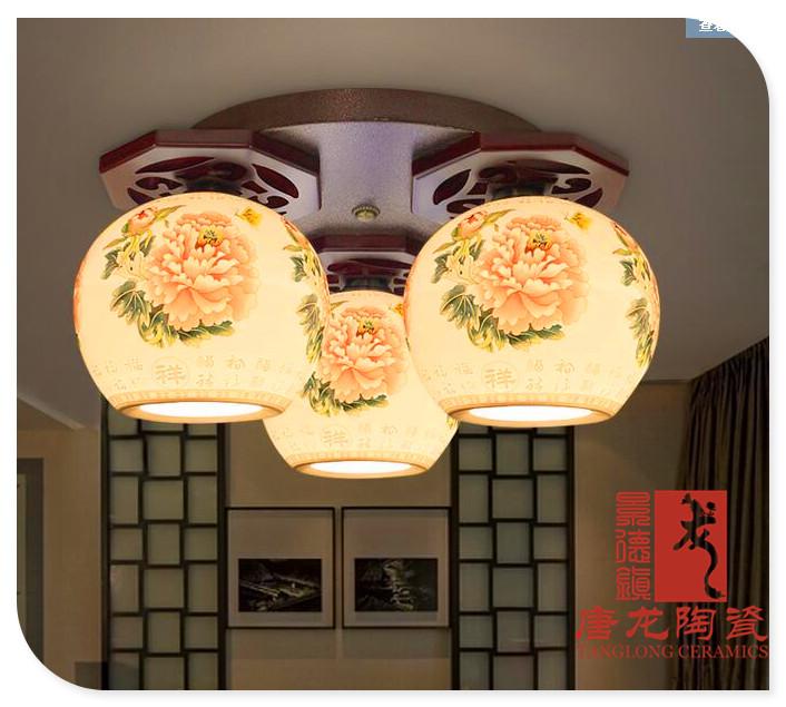 景德镇陶瓷灯具 联系人:郑锦珠 联系电话:13879855758(同V) QQ:1318533904 景德镇唐龙陶瓷有限公司:作为一家根植于千年瓷都景德镇的陶瓷企业,已经发展成为一家集景德镇陶瓷灯具产品设计、开发、制造、包装等整套工艺流程为一体,具有一定规模生产陶瓷灯具的陶瓷企业。选择唐龙陶瓷,品质有保证; 景德镇陶瓷灯具以其高档的品质和别具一格的艺术美感在灯具中独树一帜。 我厂长期从事窑变釉台灯、仿古艺术瓷台灯和现代陶艺台灯的开发和生产工作。生产的景德镇陶瓷灯具深受广大国内外消费者的喜爱,是居家装饰和亲