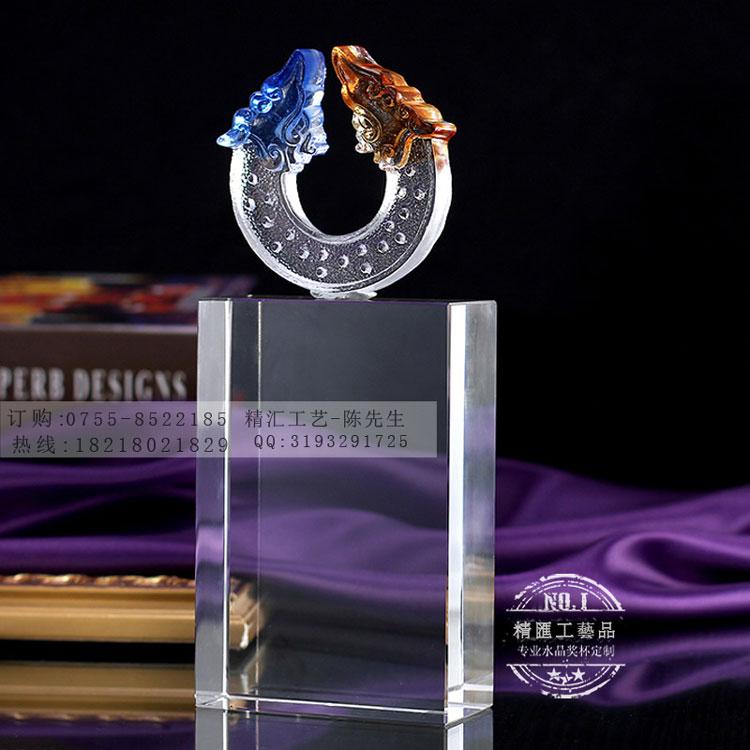 k歌大赛奖杯,篮球比赛水晶奖杯,垒球金属奖杯奖牌奖章制作,羊舟大赛